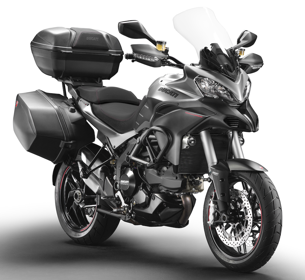 2013 ducati multistrada 1200 latest motorcycle models. Black Bedroom Furniture Sets. Home Design Ideas