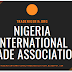 Nigeria International Trade Association