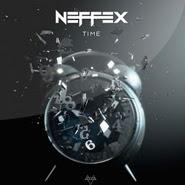 Time – NEFFEX