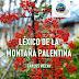 Léxico montaña palentina, fuentes escritas