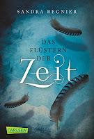 https://www.carlsen.de/softcover/die-zeitlos-trilogie-band-1-das-fluestern-der-zeit/57797