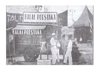 Angkatan 1920-an