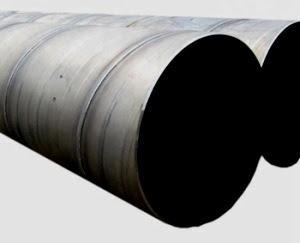 pipa-welded-sambungan-spiral
