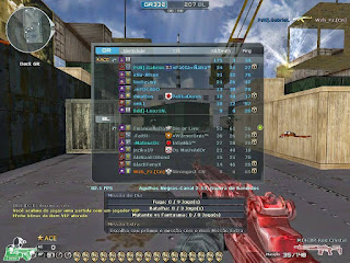 10258743_1310355522313154_1629076311897719109_o Crossfire 2.0 2016 FapCF Wallhack [Undetected] Apps