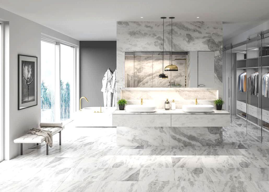 Namib Fantasy Bathroom x
