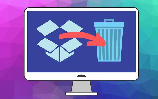 أفضل 3 برامج تمكنك من حذف الملفات نهائيا للكمبيوتر بدون إسترجاع