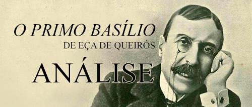 O Primo Basílio: Análise e Crítica Literária da Obra de Eça de Queirós