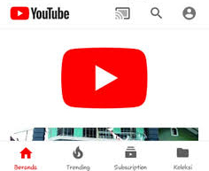 Cara Download Video You Tube dari Hp Android 1