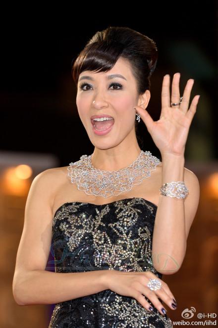 40 best TVB Actors images on Pinterest
