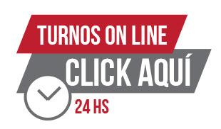 turno on-line