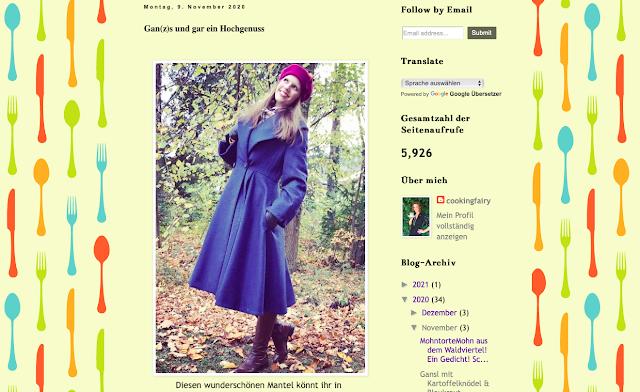 gudrun_bluemel_new_vintage_onlineshop_vintage_retro_cooking_fairy_kochblog
