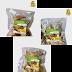 Lezatnya Ayam - Bebek Presto Bakar  dan Goreng Ny. Nida
