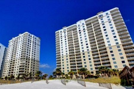 Indigo Condo Sales, Vacation Rental Homes By Ownewr, Perdido Key FL