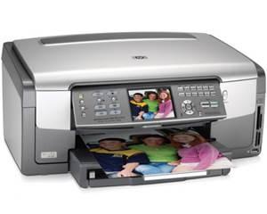 HP Photosmart 3310
