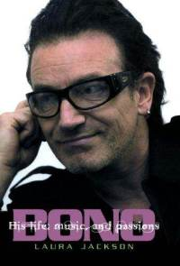 bono,u2,biografi,dublin,philantropics,rock star,vocalist,dublin,ireland,download,buy,bonus