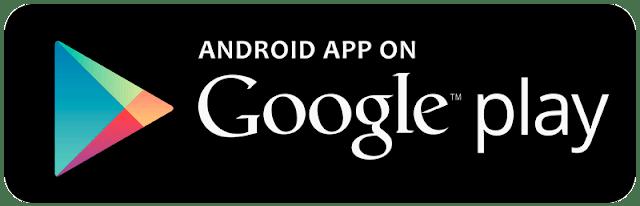 Descargar nuestra app