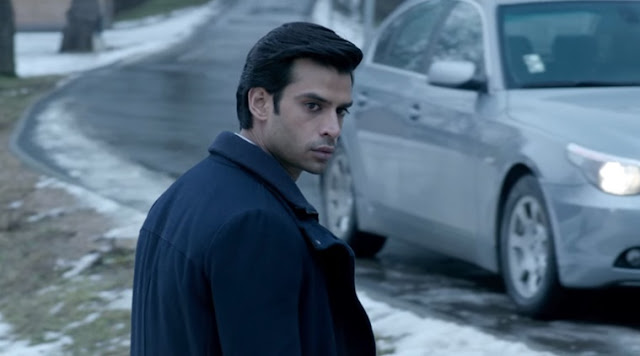 watch online raaz reboot in hd