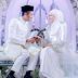 Tips Kahwin : Aturcara Majlis Perkahwinan