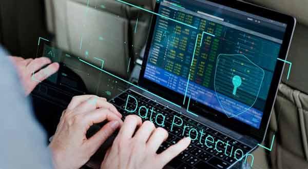 8 Hal Ini Jadi Penyebab Laptop atau Komputer Terkena Serangan Virus