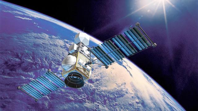 El Pentágono recurre a Silicon Valley para defender sus satélites militares