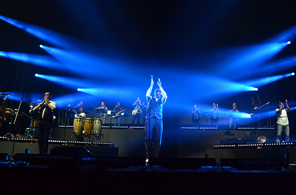 Movistar-Arena-Bogotá-rumba-Literal-Juan-Luis-Guerra