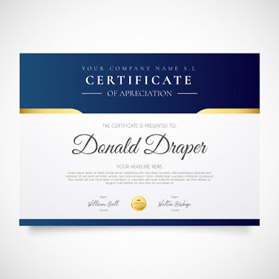 download-sertifikat-siap-pakai
