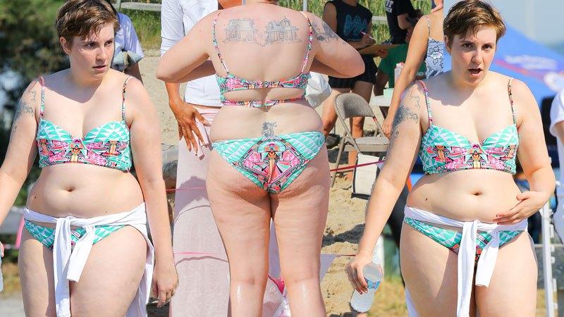 The Fapppening Guinevere van Seenus naked (85 photos) Gallery, Instagram, cameltoe