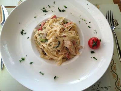 d'or bistro & lounge merkez ısparta menü fiyat sipariş