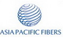Lowongan kerja PT Asia Pacific Fibers Tbk Karawang