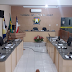 Câmara Municipal de Fátima-BA suspende seção por conta de servidores que testaram positivo para COVID-19