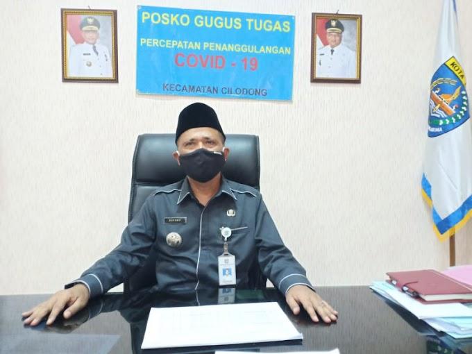 Pedagang Hewan Kurban Wajib Lampirkan Hasil Rapid Test Covid-19