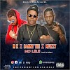 Music || MK Ft Dannytee x Mfizzy - NO LELE