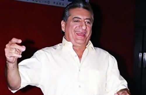 Jorge Oñate - Canasta De Ensueños