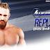 Replay: TNA Impact Wrestling 22/09/2016