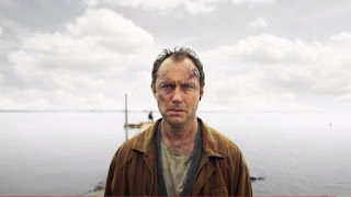 TOP Serie TV 2020 - The Third Day
