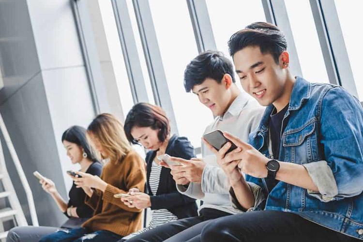 Cara Mohon Pakej Pelan Data Dan Peranti Istimewa Bagi Semua Pelajar IPT