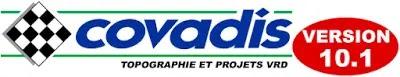 Telecharger, logiciel, de topographie, Covadis, autocad,  gratuit, en français, logiciel, dessin 3d,  covadis 10.1, pour, autocad 2008, gratuit,