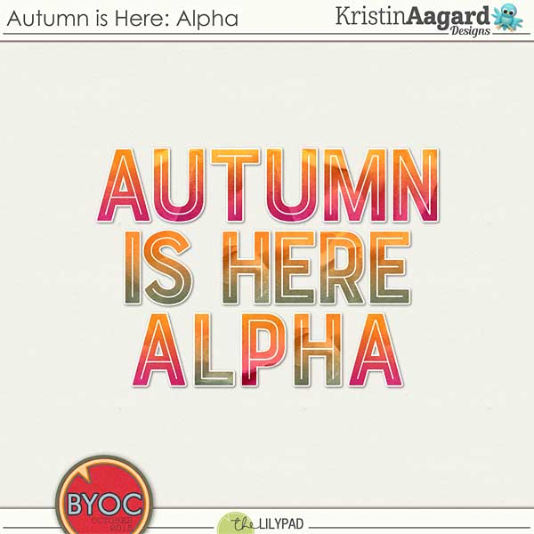 https://the-lilypad.com/store/digital-scrapbooking-kit-autumn-is-here.html