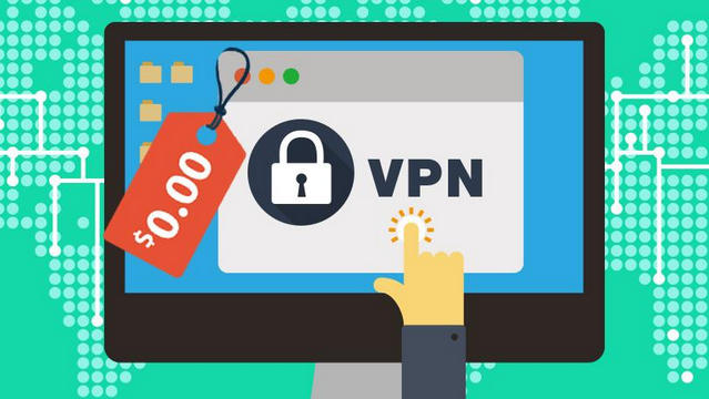 أفضل 4 برامج في بي ان VPN الجديدة والمجانية للويندوز 2019