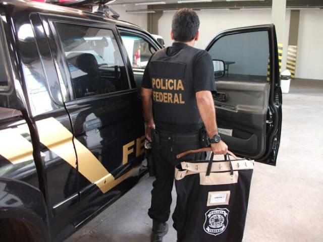 Policia-Federal_2_Divulgacao-MA-696x522.