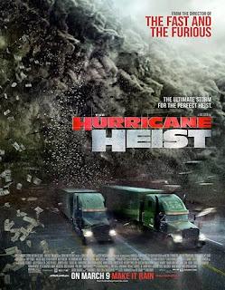 The Hurricane Heist (2018) hindi dubbed movie watch online HDcam