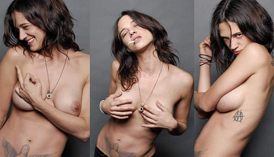Image result for Asia Argento nude blogspot.com
