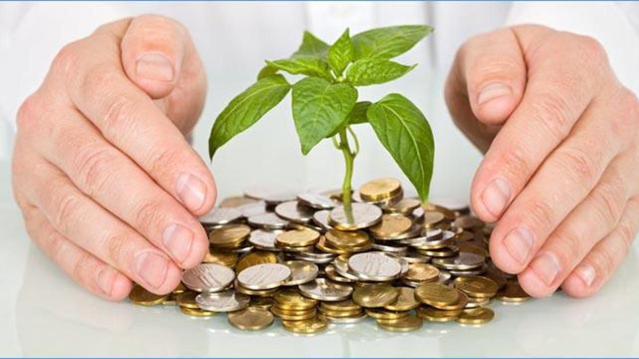 الاستثمارات قصيرة الأجل - تابع المحاسبة على الأصول المتداولة