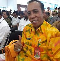 Sirajuddin Andi: Terlambat SPJ, BPK Uji Petik Pemeriksaan 50 Desa Pengelola ADD dan DDA