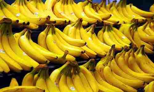 Banana growers in Mindanao still suffer loses: China and