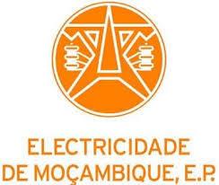 A Electricidade De Moçambique Oferece (02) Vagas De Emprego Nesta Segunda -Feira 09 De Agosto De 2021