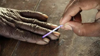 6th-phase-bangal-election-79.09-percent-poll