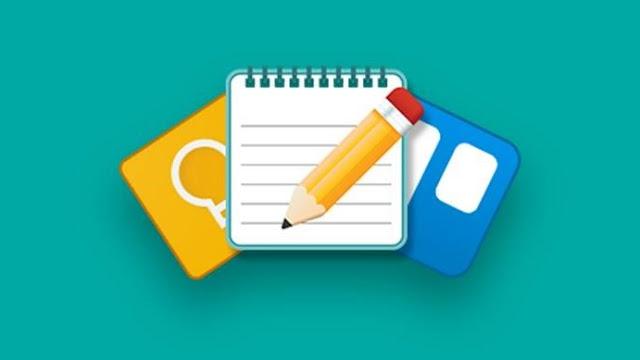 كورس تعلم التخطيط الفعال لتنظيم حياتك ومشاريعك باللغة العربية الكورس متاح الان مجانا وبحجم صغير