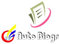 Contoh Auto Biografi Dalam Bahasa Sunda