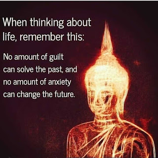 quotes-by-buddha